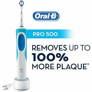 Oral-B Pro 500