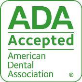 ADA acceptance
