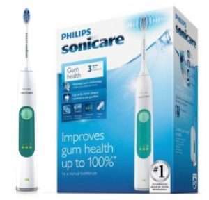 Sonicare 3 series