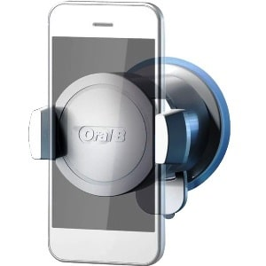 Orla-B Smartphone holder