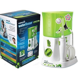 Waterpik WP-260