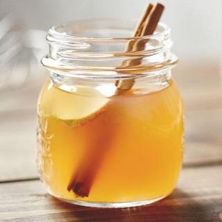 Apple Cider Vinegar for teeth whitening