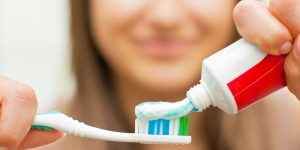Best Toothpaste for Gingivitis and Gum Disease